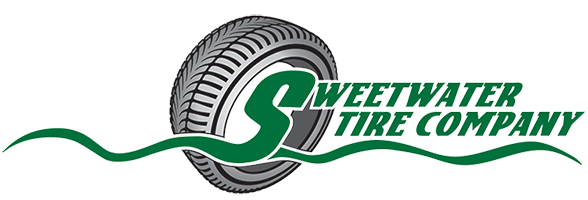 Sweetwater Tire Company